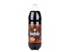 Nápoj Kofola Original 2l