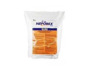 Neporex 2 SG 5kg