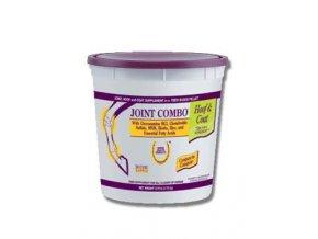 FARNAM Joint Combo Hoof & Coat grn 1,7kg