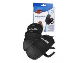 Botička ochranná Walker neopren L 2ks Trixie
