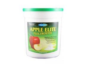 FARNAM Elite Electrolyte Apple grn 2,27kg