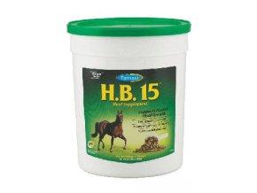 FARNAM H.B. 15 - Biotin plv 1,3kg