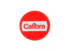Calibra víčko na konzervu 400g/200g 73mm 1ks