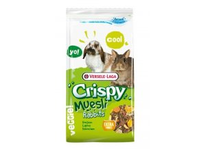 VL Crispy Muesli pro králíky 1kg