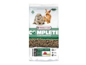VL Complete Cuni Sensitive pro králíky 1,75kg