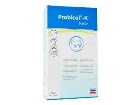 Probicol-K telata oral pasta 6x20ml injektor