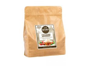 Canvit BARF Collagen and Rosehip 800g