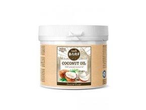 Canvit BARF Coconut Oil 600g