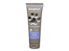 Beaphar Šampon Premium pro štěňata 250ml