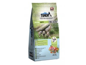 Tundra Puppy 11,34kg