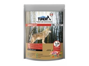 Tundra Dog Senior/Light St. James Formula 750g
