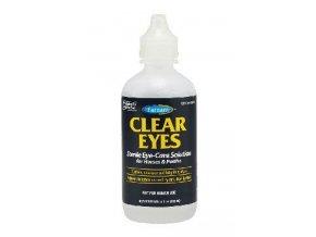 FARNAM Clear eyes gtt 118ml
