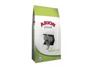Arion Cat friends Adult 15kg