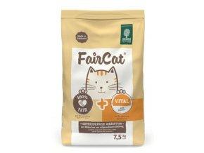 Green Petfood FairCat Vital 7,5kg
