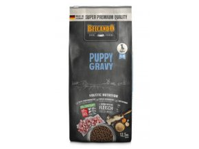 Belcando Puppy Gravy 12,5kg