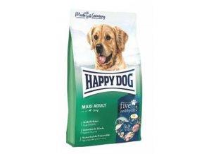 Happy Dog Supreme Fit&Vital Maxi Adult 14kg