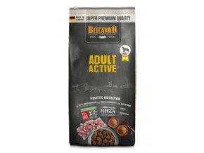 Belcando Adult Active 22,5kg