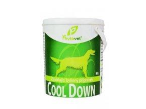 Phytovet Dog Cool down 500g
