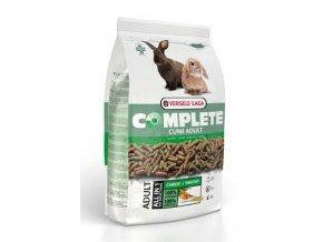 VL Complete Cuni pro králíky 8kg