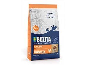 Bozita DOG Original Grain free 14kg