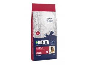 Bozita DOG Original 12kg