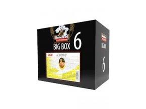 Acidomid K králíci BigBox 6l