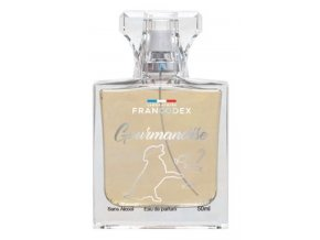 Francodex Parfém GOURMANDISE pro psy 50ml