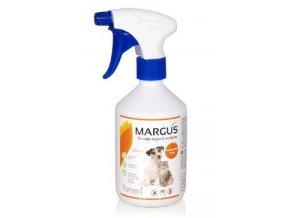 Margus Biocide Spray prostředí Vapo Gun 500ml