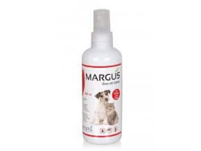 Margus Biocide Spray 200ml