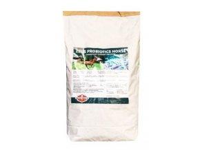 Probiotics Horse ZEUS 5kg