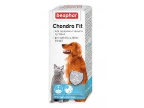 Beaphar Chondro Fit pes 35ml