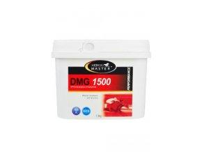 Horse Master DMG 1500 1,3kg
