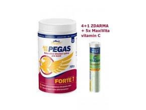 VITAR Veterinae ArtiVit Pegas Forte 7 prášek 700g