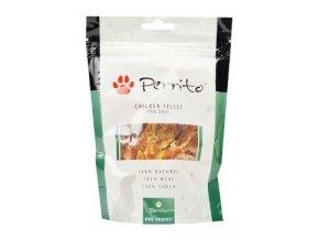Perrito Chicken Fillet pro psa 100g