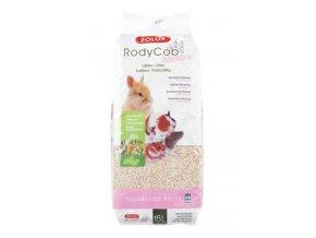 Podestýlka RodyCob Nature Vegetable 15l Zolux