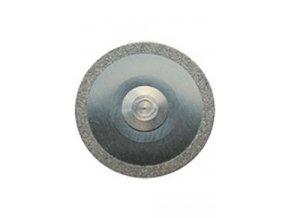 Diamantový disk 943DC extra fine,prům 10mm
