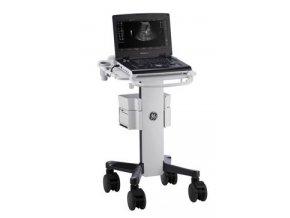 Vozík pro sonograf.systém Versana Active