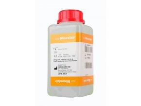 Čistící roztok Minoclair solution 500 ml