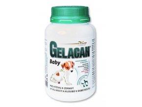 Gelacan Plus Baby 150g