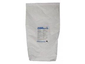 Glucosol plv sol 10kg