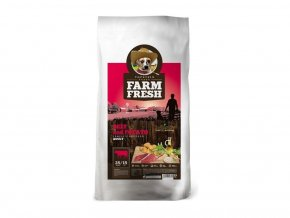 35693 farmfresh beef potatoe