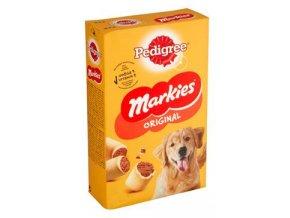Pedigree Pochoutka Markies 1,5kg
