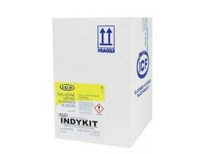 Indy Kit - set na koprologické vyšetření