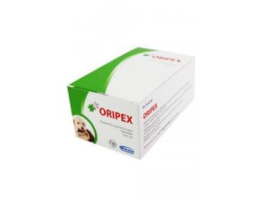 Oripex AMP Multi 55x4,5ml
