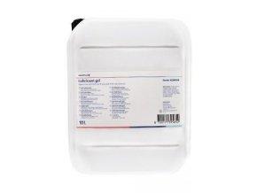 Gel lubrikační 10l CVET