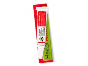 Healer Animal gel 5 ml