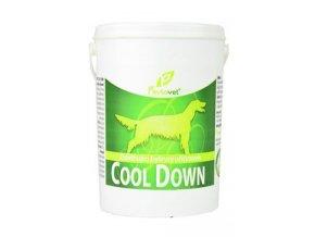 Phytovet Dog Cool down 250g