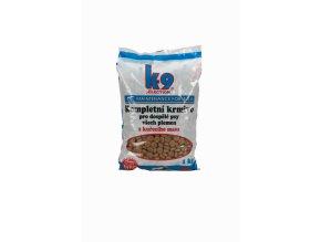 k9 maintenancelargebreed1kg (1)