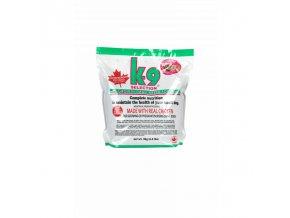 k9 growthsmallbreed3kg