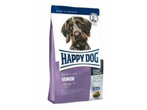 Happy Dog Supreme Fit&Vital Senior 4kg